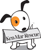 Ken-Mar Newsletter